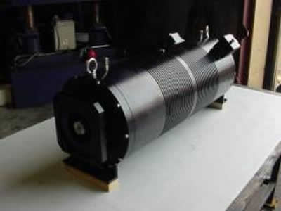 Silvercrest sme for Waterproof submersible electric motors